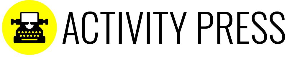 Activity Press